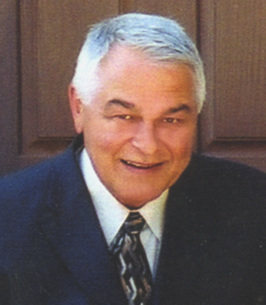 Terry Kranzler Obituary - Watertown, SD | Wight & Comes Funeral Chapel